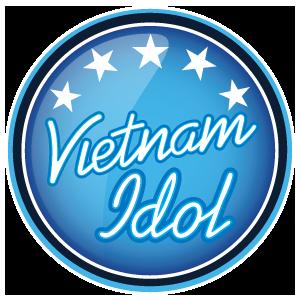 vnidol member 2010