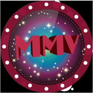 mmv member 2010