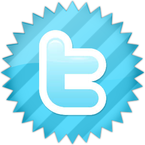 twitter connected
