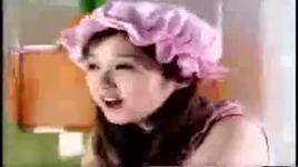 sweet dream ( audition ) - jang nara