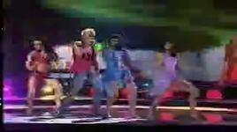 chicken dance mix - chicken dance