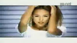 10 minutes - lee hyori