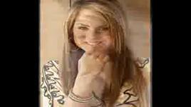 beautiful girl - jojo