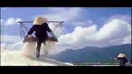 bonjour vietnam - pham quynh anh