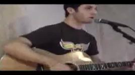 umbrella (acoustic) - boyce avenue
