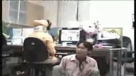 kiep it - phong it cua vng