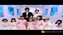 love song - 7 princess