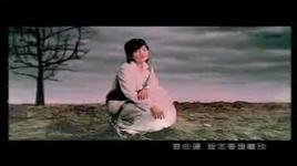yi yan nian (ost that tien nu) - s.h.e