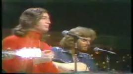 medley of bee gee hits - bee gees