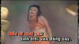 tinh la soi to (anh bang) - loan chau