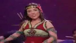 chuyen tinh la lan (hoang thi tho) - phi nhung