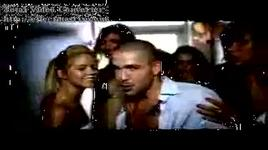 if that's ok with you - shayne ward