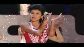 yeu anh that kho noi (tung chau - thai thinh) - loan chau, nhu loan