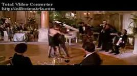 tango in scent of a woman - al pinaco