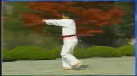 bai tap teakwondo - dang cap nhat