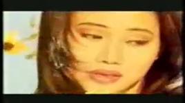 loi thi tham cua tinh yeu (there is a kind of hush) - lynda trang dai