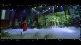 qua con me & cho toi duoc mot lan - phuong hoai tam, phuong hong ngoc, phuong hong que