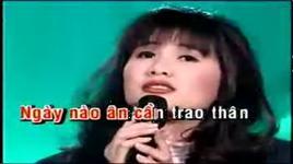 bai khong ten so 2 (vu thanh an) - nini, ha vy, vina uyen my