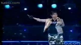 creat story live2 - lam chi dinh (jimmy lin)