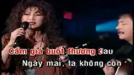 cho lan cuoi (le uyen phuong) - le uyen & phuong