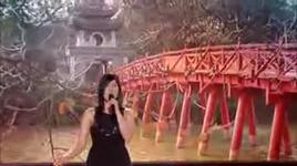 hello vietnam (marc lavoine) - quynh anh