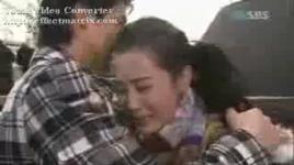co em ho bat dac di (sarang han in eo) - park hye kyung