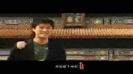 beijing huan ying ni -bai hat chinh thuc cua olympic bac kinh 2008 - v.a