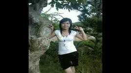 happy birthday - huyen thoai