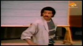 hello (1984) - lionel richie