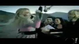outta my head (remix) - ashlee simpson
