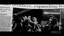 sorry - jonas brothers