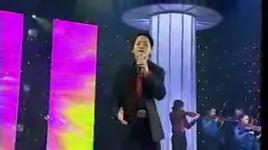chinese melodies medley - andy quach, linda chou, don ho, cat tien