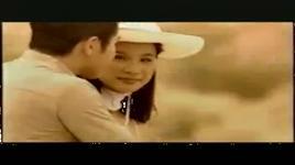 nhu con gio vo tinh (pham dang khuong) - the son