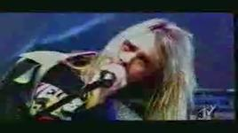 forever and one (neverland) - helloween