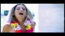 everybody get up [dance] - v.a