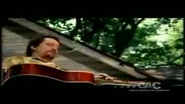 the lucky one - alison krauss
