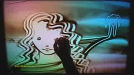 tranh cat tinh yeu - dang cap nhat