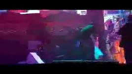 stand up (live) - bigbang