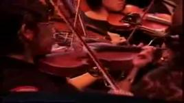 ra di khi troi vua sang (pham dinh chuong - pham duy) live 2003 - ban hop ca hy vong
