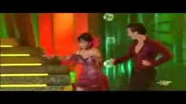 mambo italiano (mambo) - khanh ha