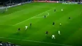 cristiano ronaldo skills and goals - dang cap nhat