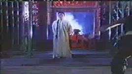 hoang phi hong (nam tu dai truong phu) - canh han