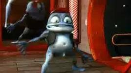 jingle bells (noel 2008) - crazy frog