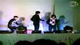 biet tim dau (remix dance) - tuan hung