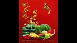 long phung sum vay - the gioi pipop