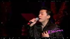 tinh don phuong - lam truong, dan truong