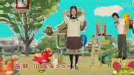 bokuto kanojo to xxx (opening song) funny - peak