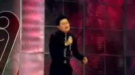 khong can thiet chi tinh anh (when you told me you loved me) - lam nhat tien