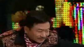 chuyen tinh romeo & juliet (a time for us - lv anh lien) - vpop