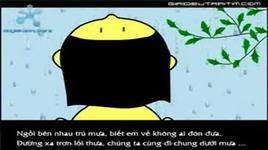 chut ky niem buon (to thanh son) [flash] - nhu quynh